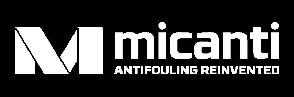 Logo_Micanti_DIAP_PAYOFF