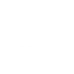 Logo_Bureau_Veritas_wit