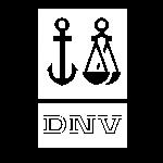 Logo_DNV_wit